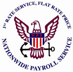 Nationwide Payroll Service